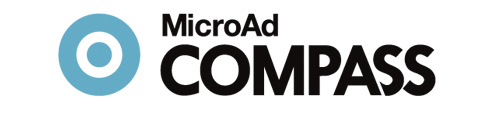 MicroAd COMPASS